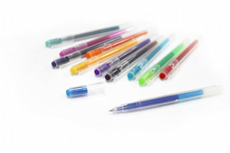 Heat Vanish Pen Hvp N Meta Precision Industry Co Ltd