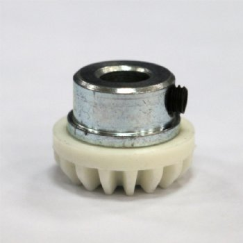 Sewing Machine Check Spring 673047